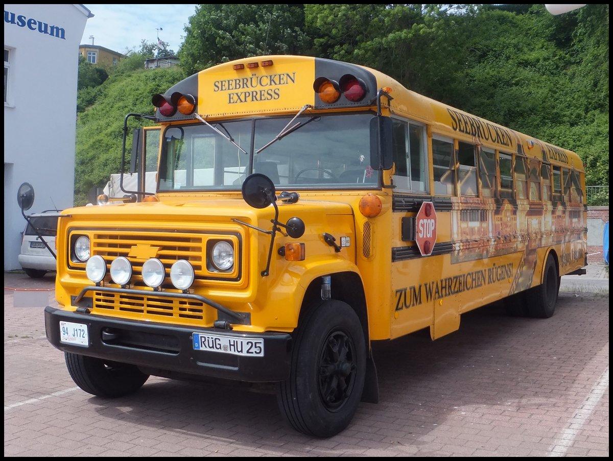 historische busse fotos 2 bus. Black Bedroom Furniture Sets. Home Design Ideas