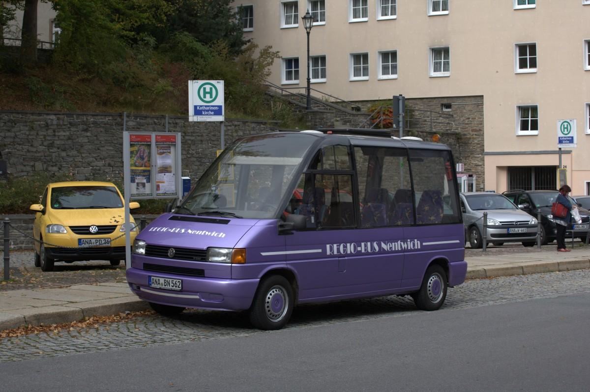 das ist kein milka bus sondern ein regio bus abgelichtet am um 10 42 uhr in. Black Bedroom Furniture Sets. Home Design Ideas