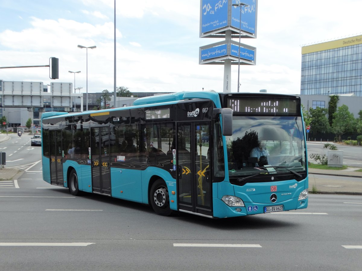 frankfurt main fotos 5 bus. Black Bedroom Furniture Sets. Home Design Ideas