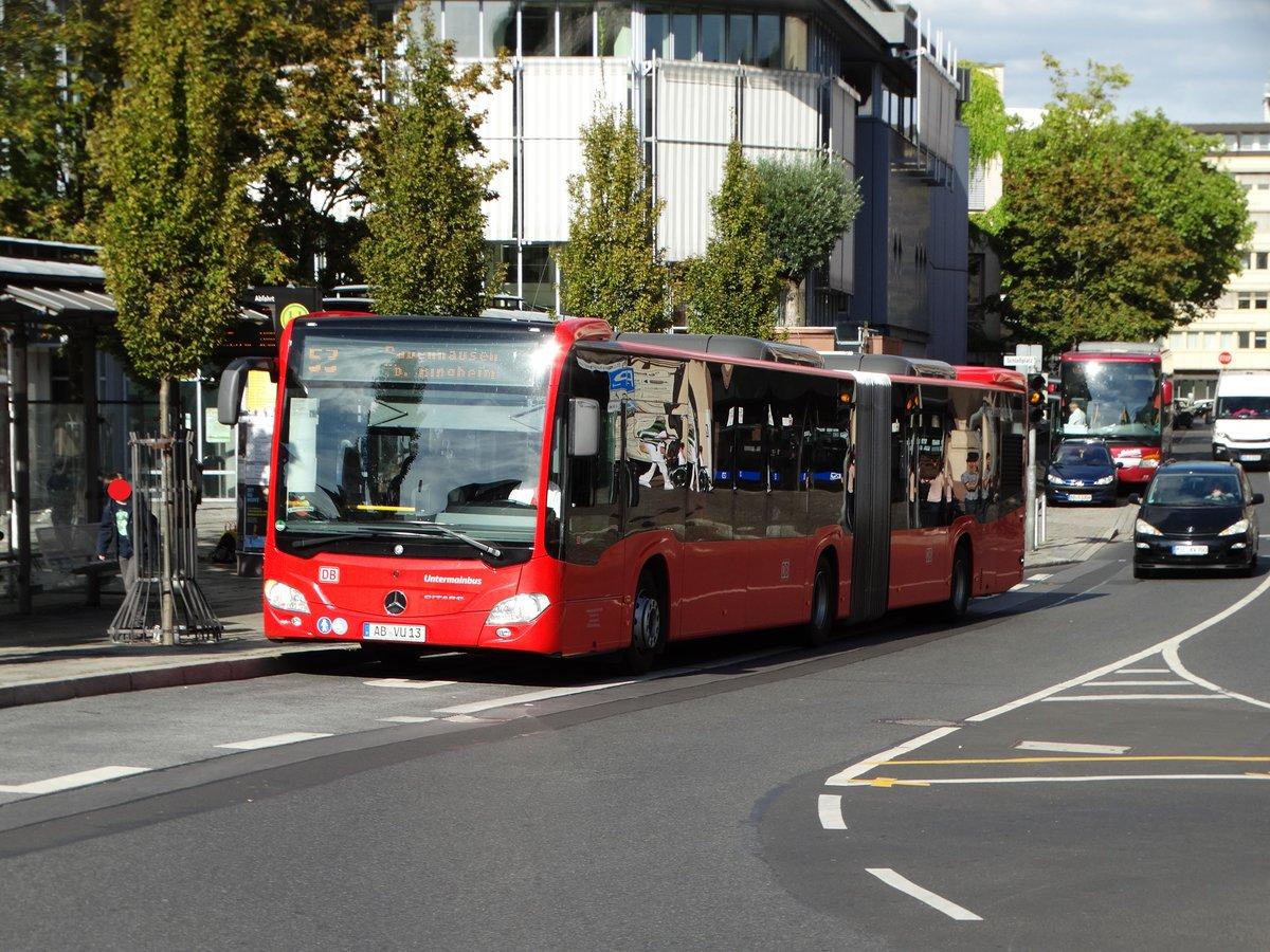 deutschland db stadtverkehr gmbh 2 bus. Black Bedroom Furniture Sets. Home Design Ideas