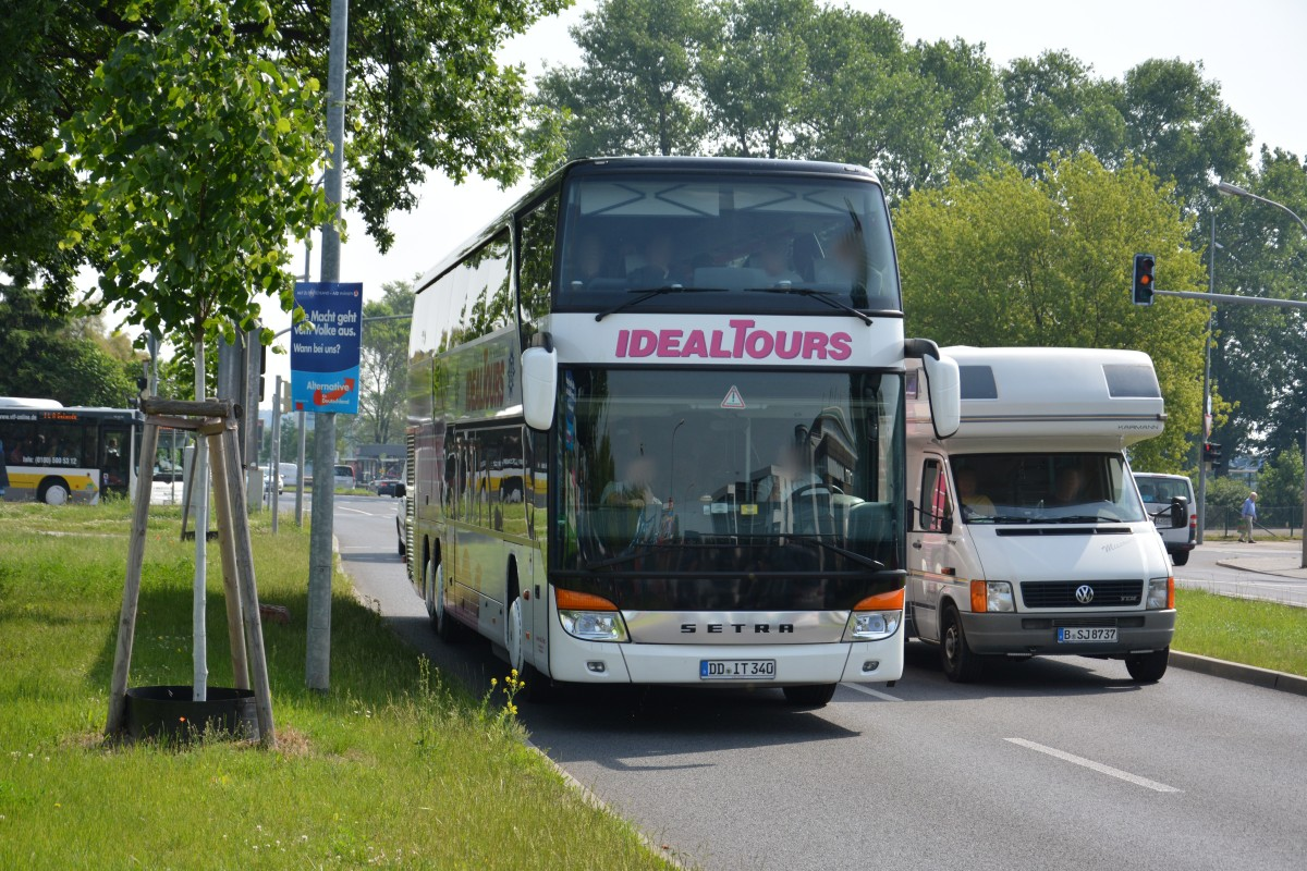 Bus 203 ab4 f 2014 course