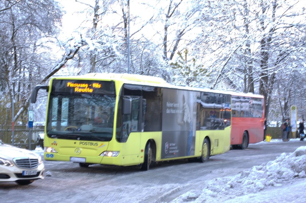 Canon Eos 450d Bus Bild De