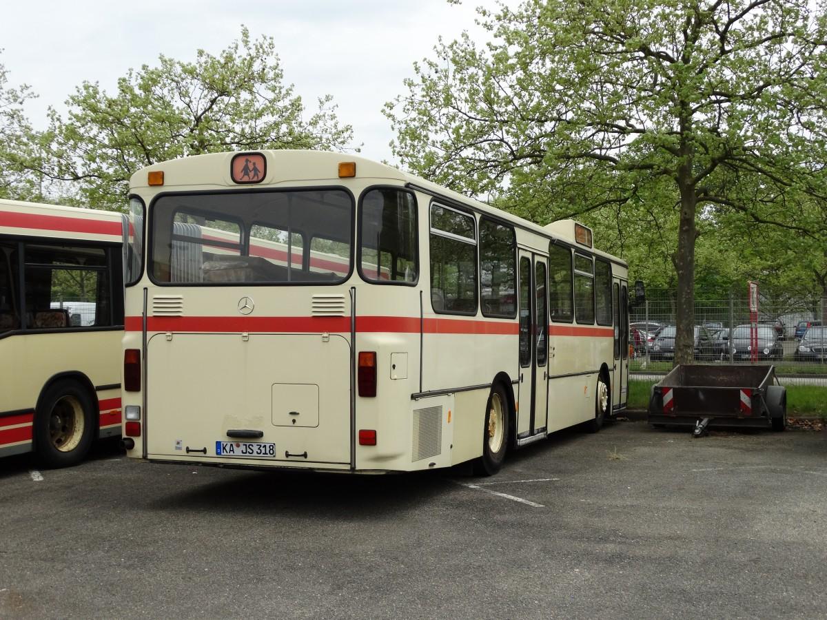 casino bus fahrplan