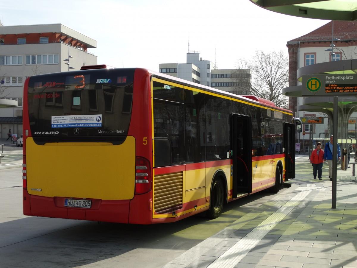 hanau hanauer stra enbahn hsb fotos 9 bus. Black Bedroom Furniture Sets. Home Design Ideas