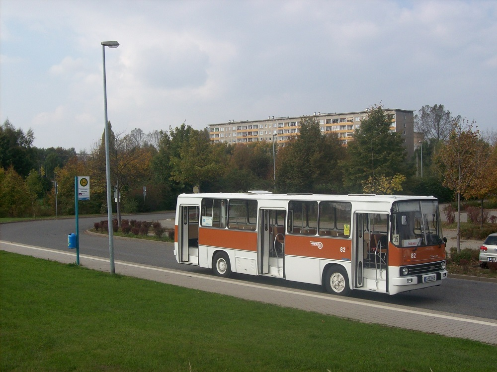 chemnitzer verkehrs ag cvag fotos 3 bus. Black Bedroom Furniture Sets. Home Design Ideas