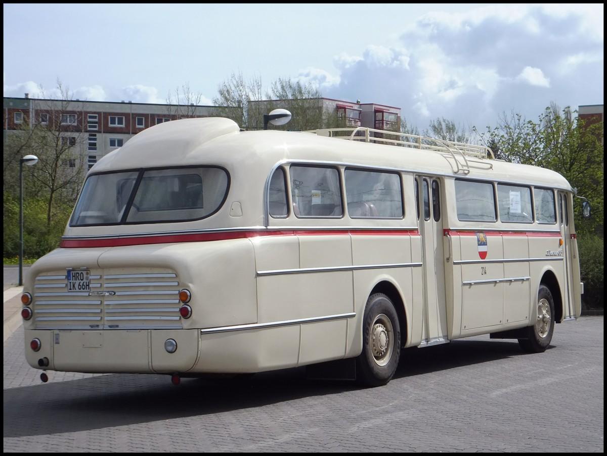 ikarus fotos 3 bus. Black Bedroom Furniture Sets. Home Design Ideas