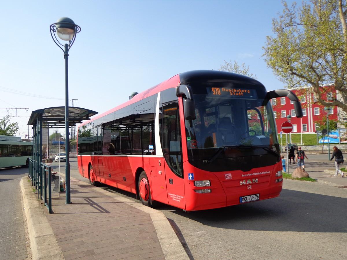 man lions regio der bmo auf linie 970 frankfurt oder bhf am bus. Black Bedroom Furniture Sets. Home Design Ideas