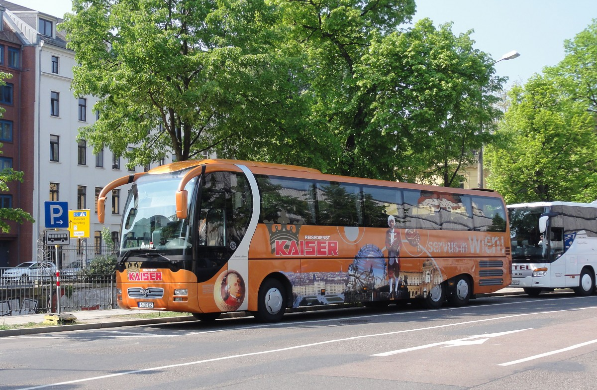 """Philipp Kaiser"" Fotos - Bus-bild.de"