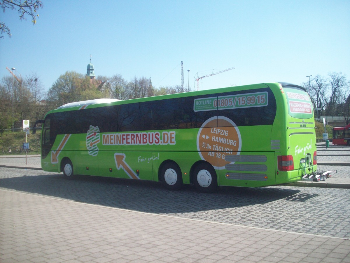 berlin meinfernbus de fotos 9 bus. Black Bedroom Furniture Sets. Home Design Ideas