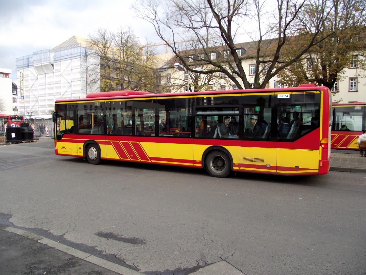 mercedes benz citaro c1 am in hanau bus. Black Bedroom Furniture Sets. Home Design Ideas