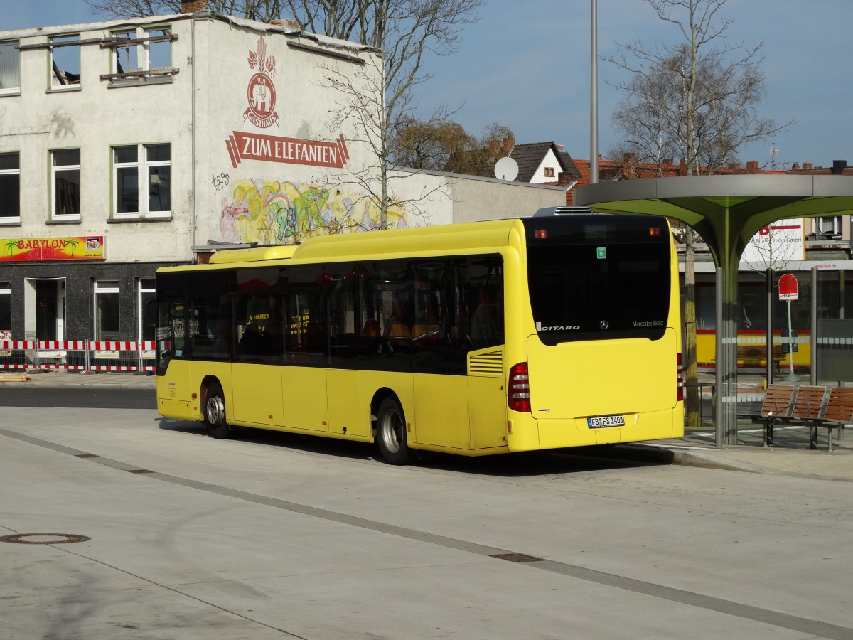 mercedes benz citaro c1 facelift am in hanau. Black Bedroom Furniture Sets. Home Design Ideas