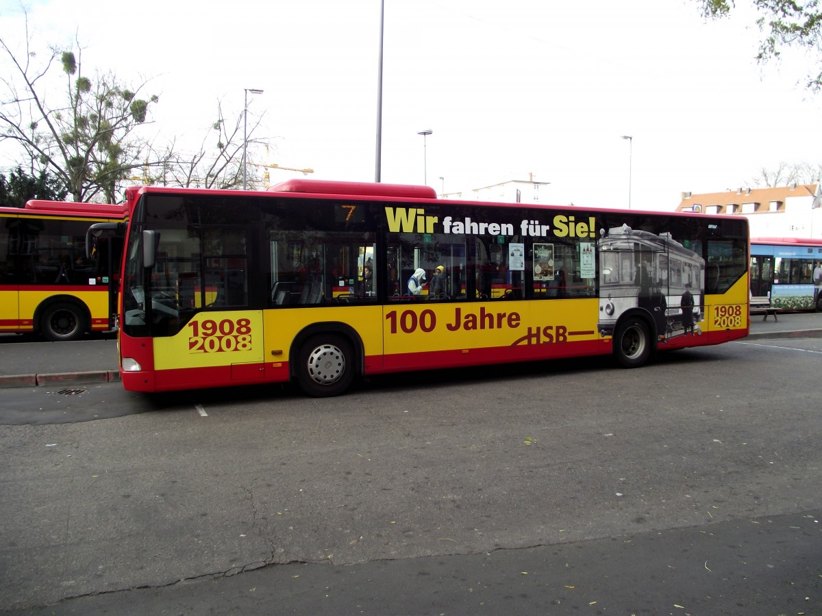 hanau hanauer stra enbahn hsb fotos 12 bus. Black Bedroom Furniture Sets. Home Design Ideas
