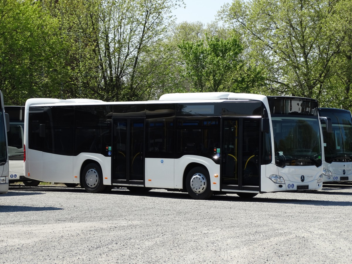 bus mannheim berlin mannheim fotos 5 bus primove e bus mannheim mannheim flixbus er ffnet. Black Bedroom Furniture Sets. Home Design Ideas