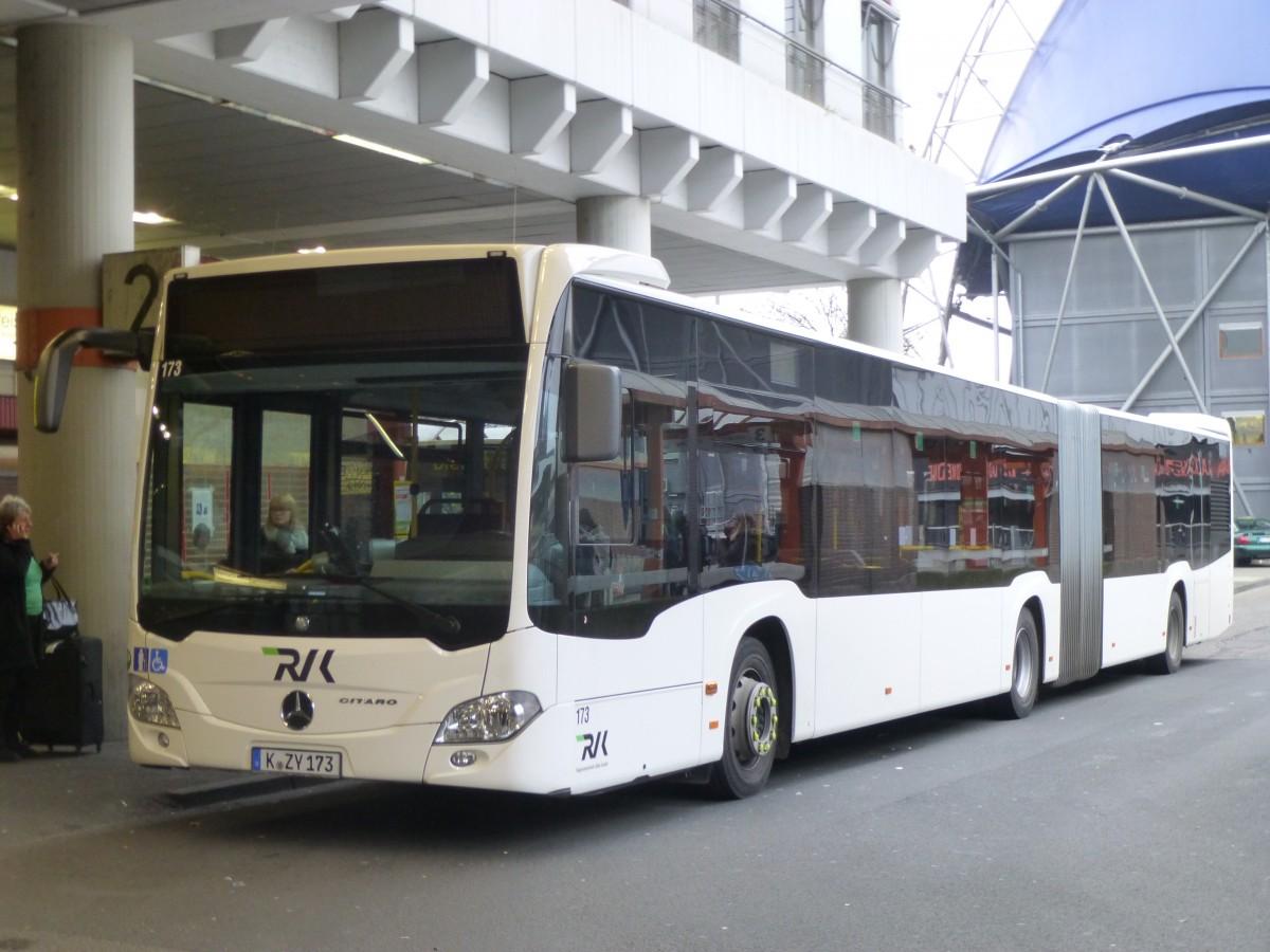 mercedes citaro iii g euro 6 regionalverkehr k ln k ln bus. Black Bedroom Furniture Sets. Home Design Ideas