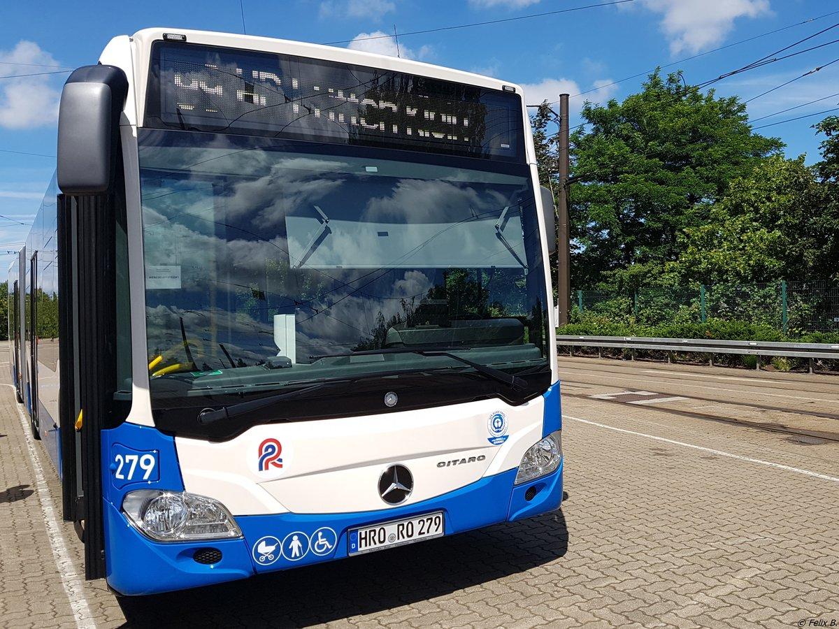 citaro elektro hybrid bus als line 31 von kopenhagener stra e rostock nach lichtenhagen rostock. Black Bedroom Furniture Sets. Home Design Ideas