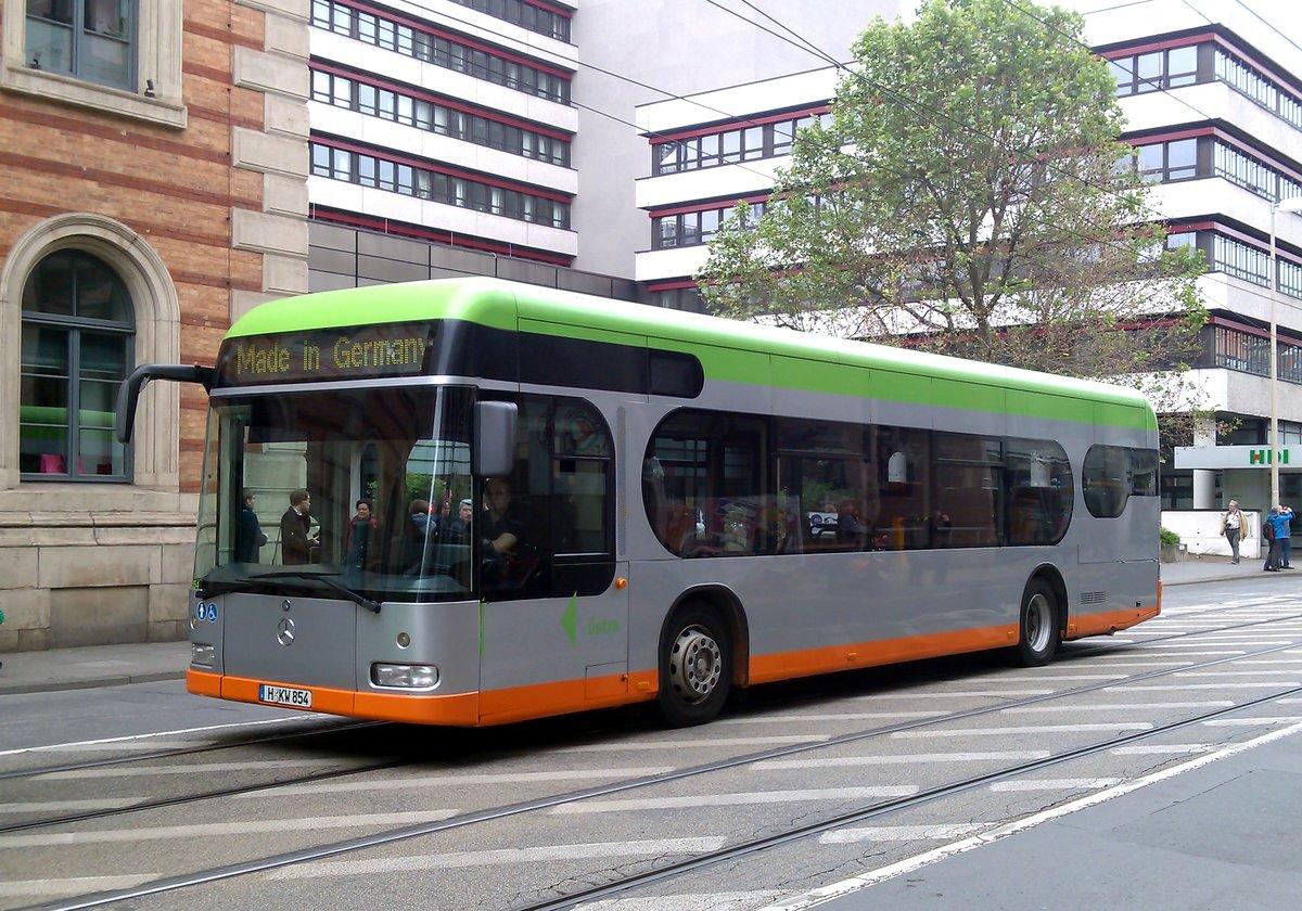Mercedes benz o 530 citaro irvine fotos bus for Mercedes benz of irvine