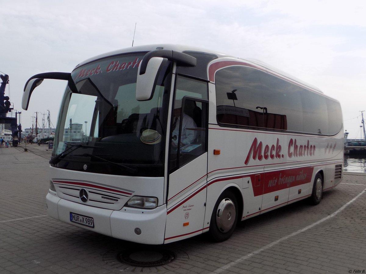Mercedes benz tourino aus der cz am 6 in krems an for Mercedes benz charter bus