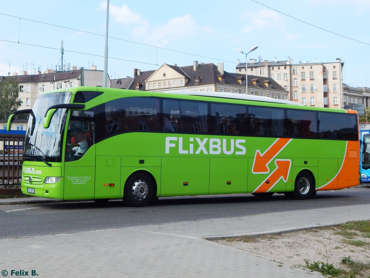 m nchen flixbus gmbh fotos 7 bus. Black Bedroom Furniture Sets. Home Design Ideas