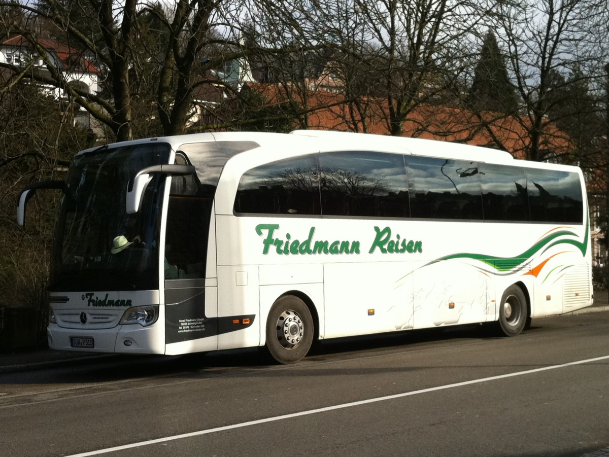 mercedes travego friedmann baden baden bus. Black Bedroom Furniture Sets. Home Design Ideas