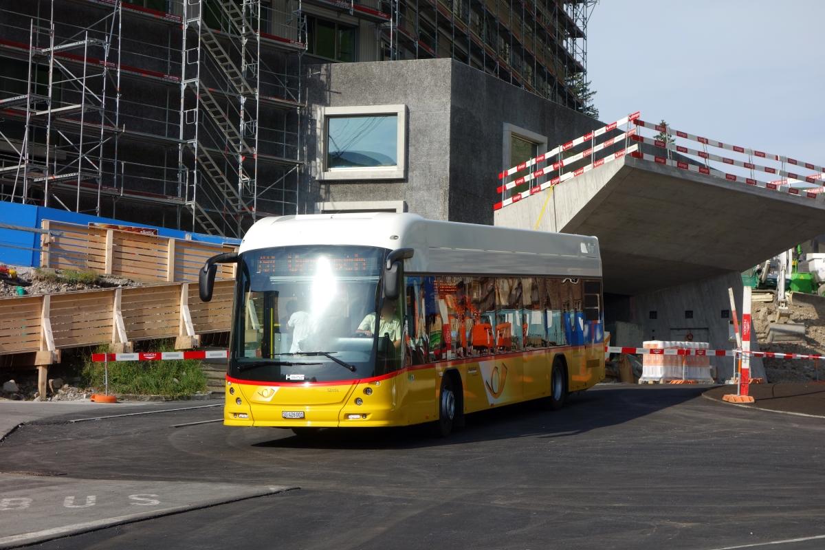 C2 nr 36 lu 173560 2015 am 19 juli 2015 in degersh bus bild de
