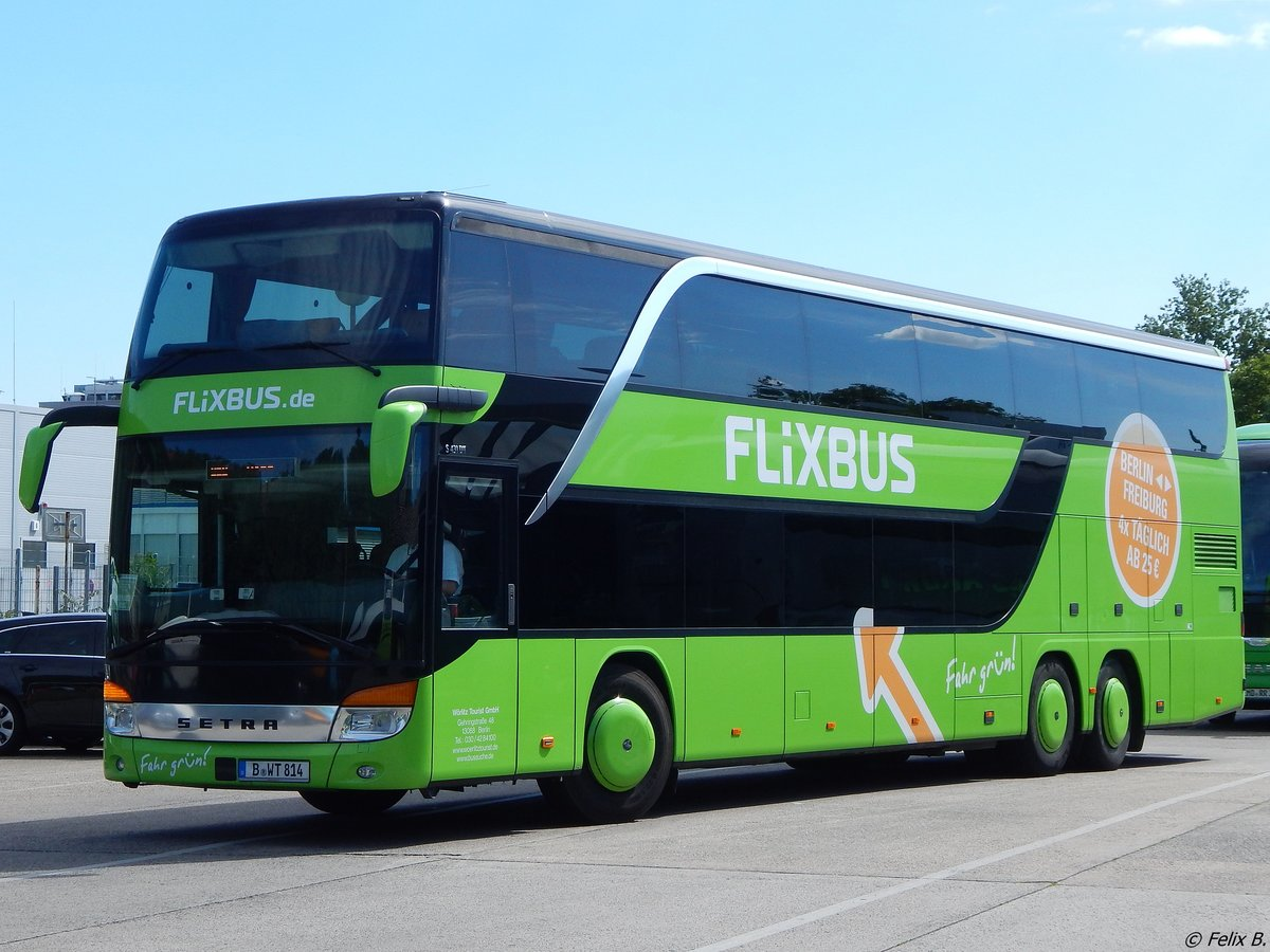 m nchen flixbus gmbh fotos 3 bus. Black Bedroom Furniture Sets. Home Design Ideas