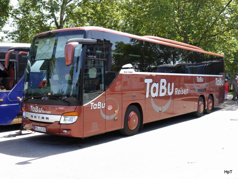 thönissen neustadt busreisen