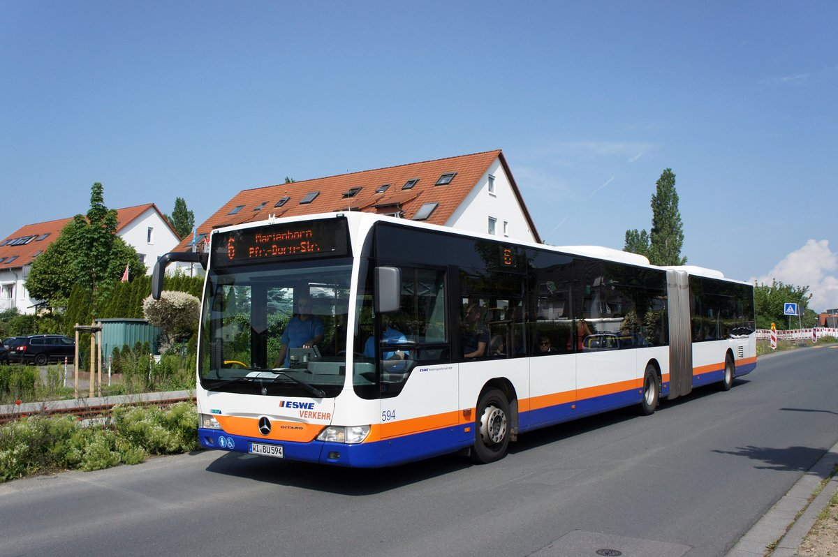 stadtbus mainz stadtbus wiesbaden mercedes benz citaro facelift g der eswe wiesbaden. Black Bedroom Furniture Sets. Home Design Ideas