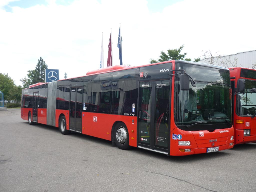 s dbaden bus aus freiburg in herrenberg g ltstein fr js 289 bus. Black Bedroom Furniture Sets. Home Design Ideas