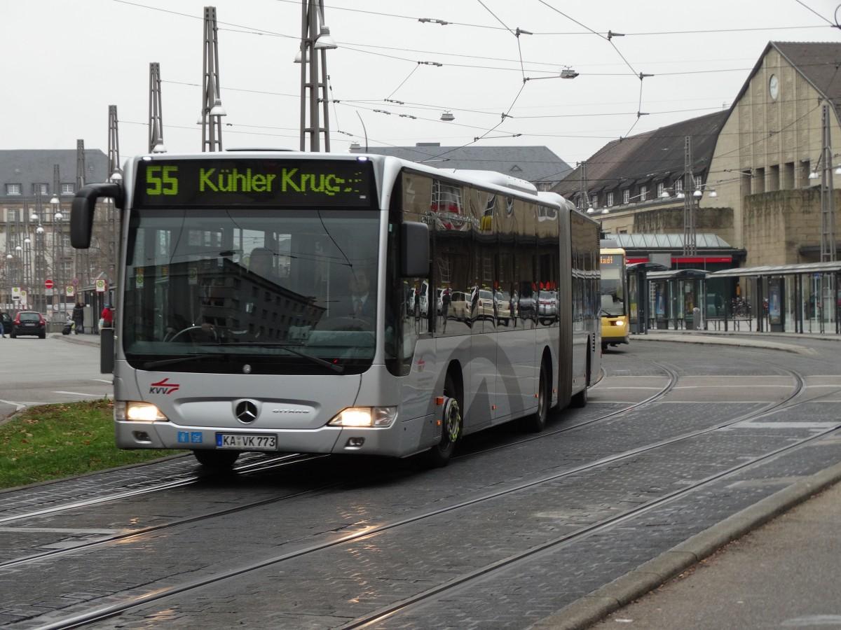 Mercedes Benz Karlsruhe