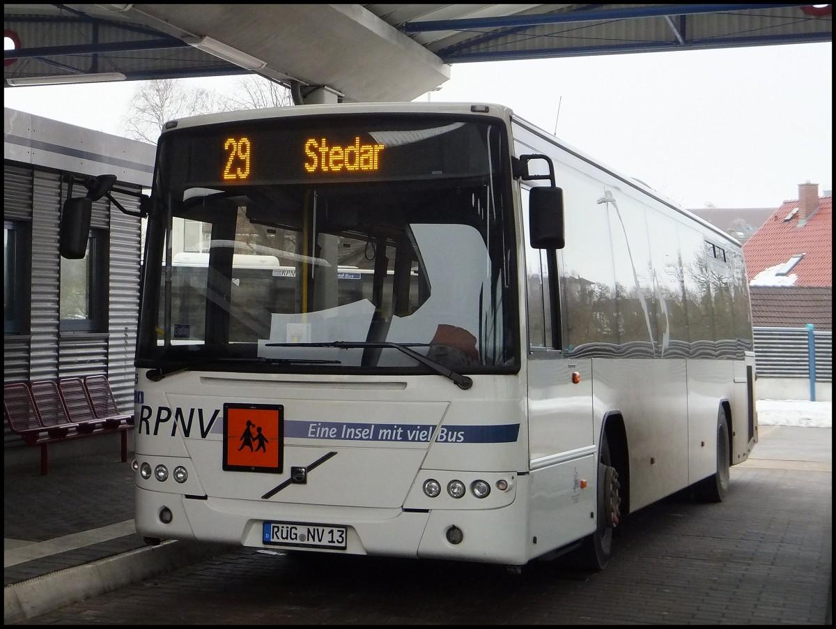 bus 302 kodak and fujifilm Kodak vs fujifilm  kodak and fujifilm calandra j davis professor michael curran bus 302: management concepts february 2, 2013 history and core business of.