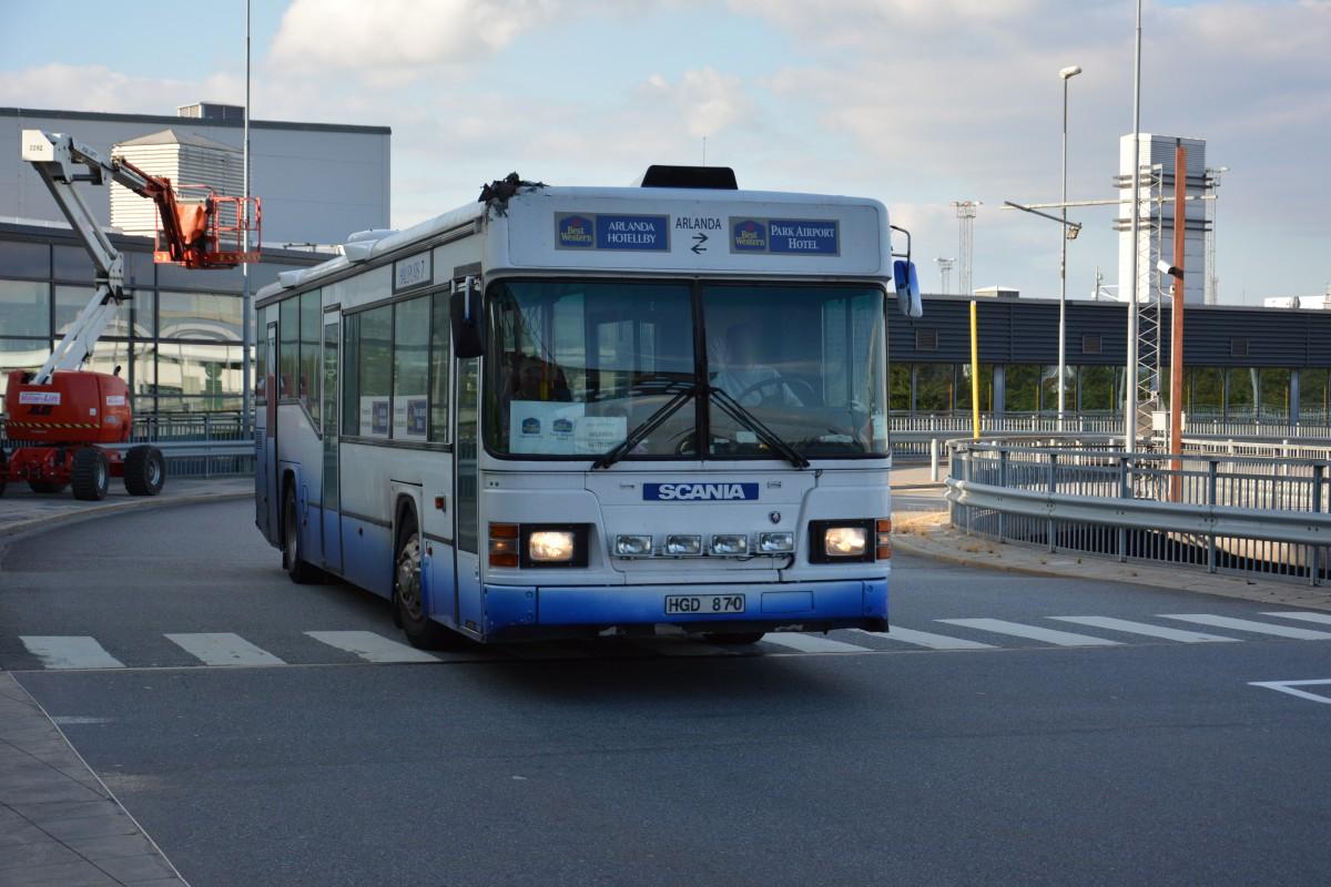 zu sehen ist ein f r mich unbekannter scania bus sch den am bus sind in stockholm nun wir bus. Black Bedroom Furniture Sets. Home Design Ideas