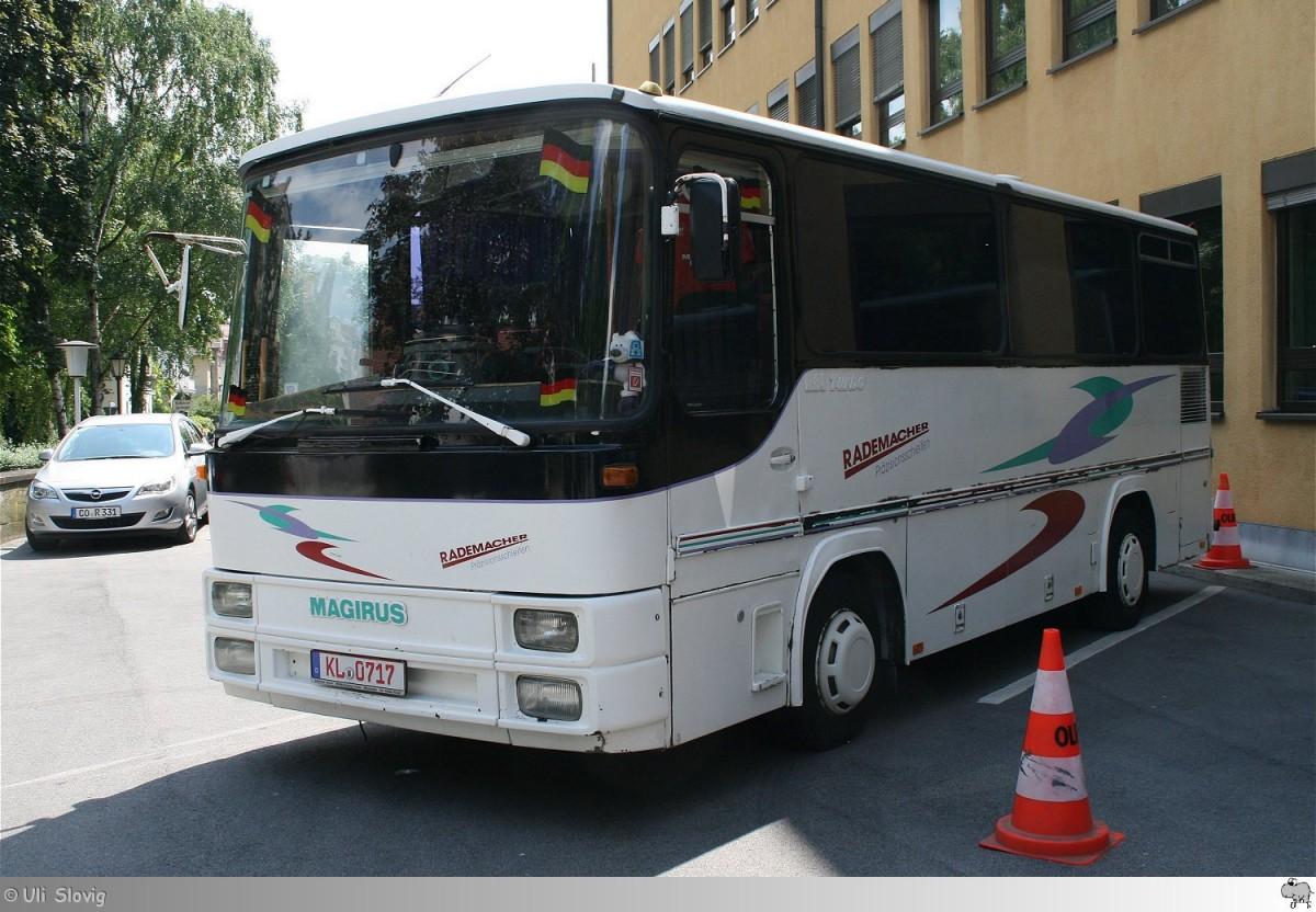 umgebaute busse als wohnmobil