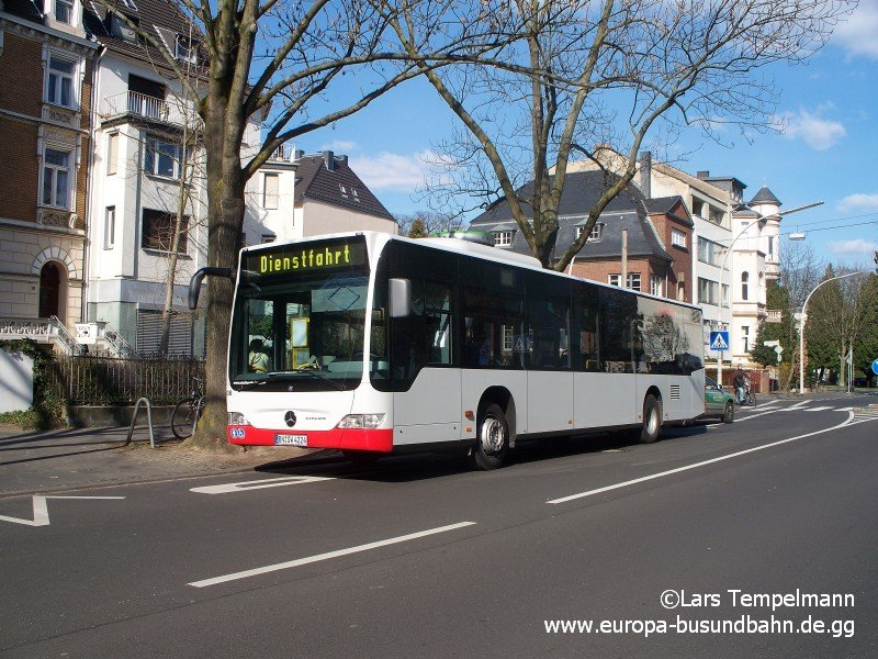 bonn stadtwerke bonn bus und bahn gmbh fotos 10 bus. Black Bedroom Furniture Sets. Home Design Ideas