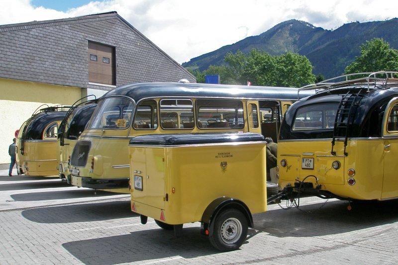 100-jahre-postbus-osterreich-festgelande