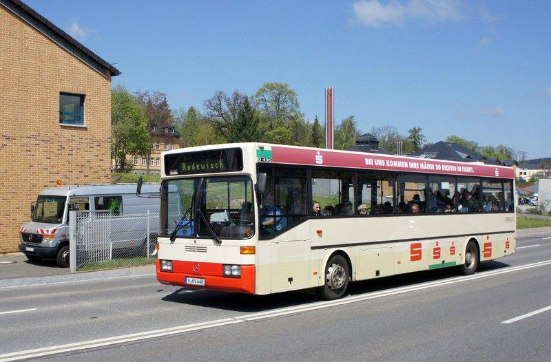 http://www.bus-bild.de/bilder/172428.jpg