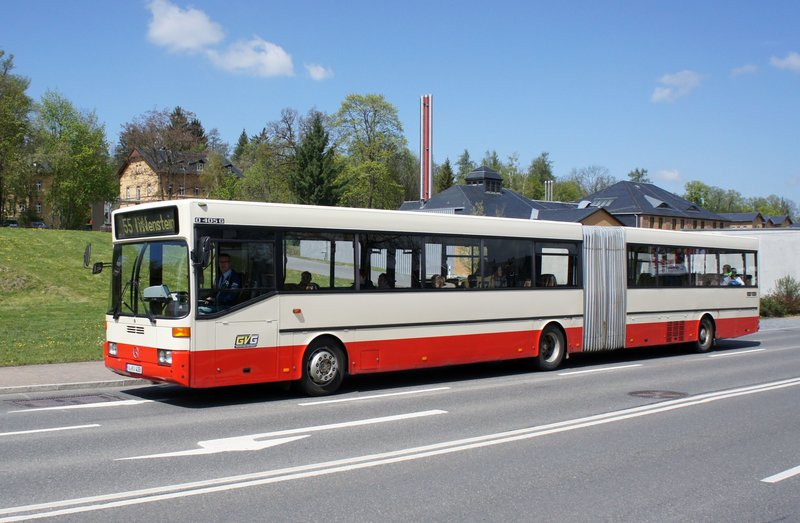 http://www.bus-bild.de/bilder/172431.jpg