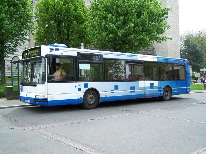 agora solo des unternehmer kunegel am 09 05 08 bus. Black Bedroom Furniture Sets. Home Design Ideas