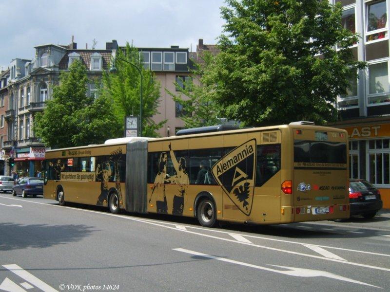 aseag aachener strassenbahn und energieversorgungs ag fotos 12 bus. Black Bedroom Furniture Sets. Home Design Ideas