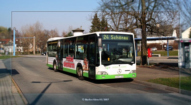 chemnitz fotos 8 bus. Black Bedroom Furniture Sets. Home Design Ideas