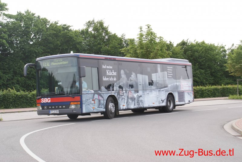 freiburg s dbadenbus sbg fotos 7 bus. Black Bedroom Furniture Sets. Home Design Ideas