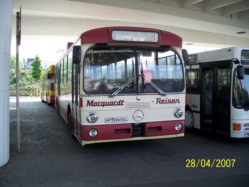 sydney bus 144 - photo#14