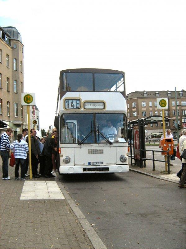 bus nach gebesee an der umstiegshaltestelle europaplatz erfurt nopvember 2009 bus. Black Bedroom Furniture Sets. Home Design Ideas