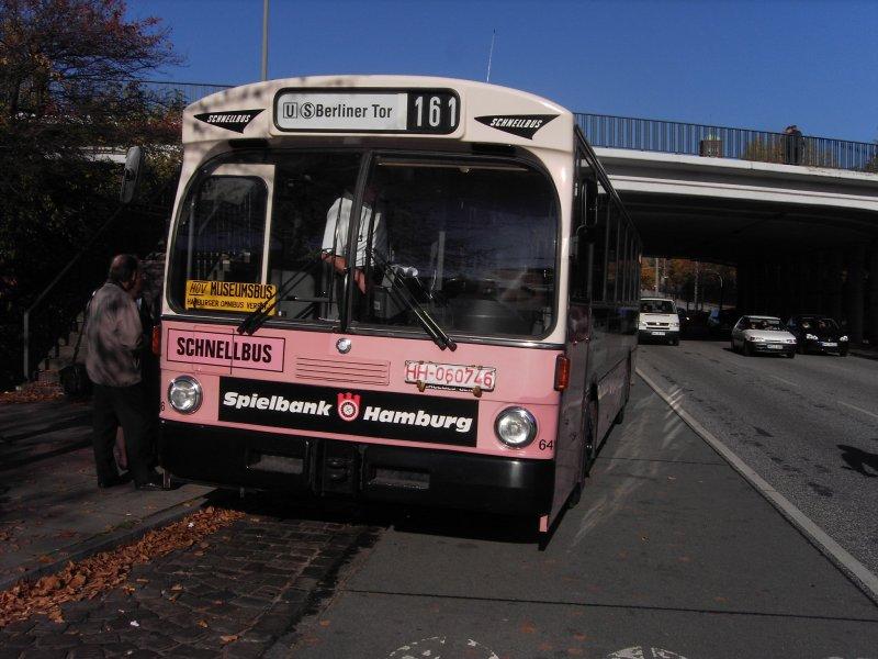 mercedes benz o 305 stadtversion fotos 3 bus. Black Bedroom Furniture Sets. Home Design Ideas