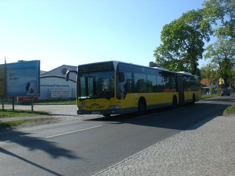 mercedes benz o 530 i citaro auf der linie x69 nach m ggelheim odernheimer stra e an der. Black Bedroom Furniture Sets. Home Design Ideas