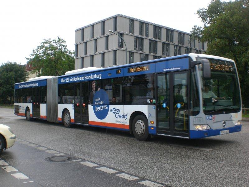 Mercedes meaux - Bus 69 meaux val d europe ...