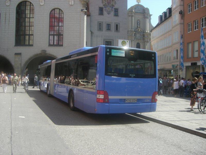 http://www.bus-bild.de/bilder/muenchner-verkehrsgesellschaft-mvg-7875.jpg