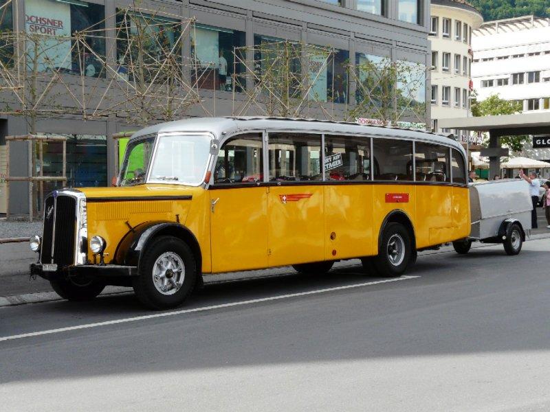 bmw 745i 1964 buick skylark 50 mercury bling bling uaz 452. Black Bedroom Furniture Sets. Home Design Ideas