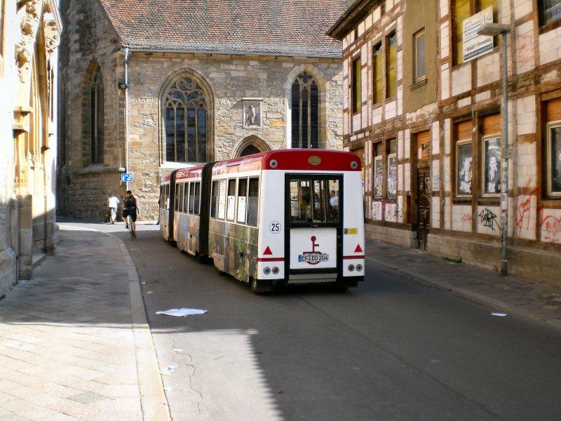 linienverkehr doppeldeckerbus in alt tegel berlin 13 bus. Black Bedroom Furniture Sets. Home Design Ideas