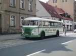 H6B am 08.06.2013 in Zittau