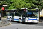 MB Citaro O 530  Wallmeroth  in Bonn - 14.09.2011
